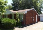 Foreclosed Home in Louisville 40272 CHURCH RD - Property ID: 3776058672