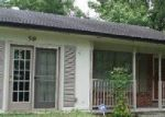 Foreclosed Home in Clay City 40312 E RAILROAD AVE - Property ID: 3776062162