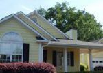 Foreclosed Home in Rome 30165 STONEGABLE DR NW - Property ID: 3776069165