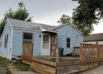Foreclosed Home in Newton 50208 E 6TH ST S - Property ID: 3776111220