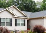 Foreclosed Home in Demorest 30535 FAIRVIEW CT - Property ID: 3776148903