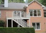 Foreclosed Home in Greensboro 30642 SWORD HILT RD - Property ID: 3776170352