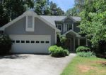 Foreclosed Home in Villa Rica 30180 LAKEVIEW PKWY - Property ID: 3776173865