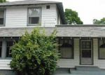 Foreclosed Home in Attica 47918 E MAIN ST - Property ID: 3776209776