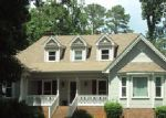 Foreclosed Home in Snellville 30039 ANTELOPE LN - Property ID: 3776249628