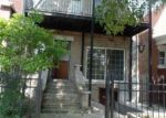 Foreclosed Home in Chicago 60651 N TRUMBULL AVE - Property ID: 3776350804