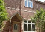 Foreclosed Home in Chicago 60632 W 53RD ST - Property ID: 3776357365