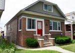 Foreclosed Home in Chicago 60641 N LINDER AVE - Property ID: 3776364822