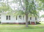 Foreclosed Home in Ladd 61329 S CENTRAL AVE - Property ID: 3776433124