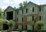 Foreclosed Home in Lithonia 30038 FAIRINGTON CLUB DR - Property ID: 3776473880