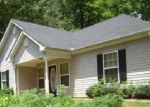 Foreclosed Home in Dahlonega 30533 SATTERFIELD RD - Property ID: 3776478690