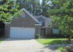 Foreclosed Home in Atlanta 30349 AMBROSIA WAY - Property ID: 3776488768