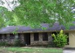 Foreclosed Home in Atlanta 30349 CONNELL RD - Property ID: 3776493582