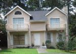 Foreclosed Home in Snellville 30039 VALLEY BROOK RD - Property ID: 3776504978
