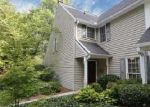 Foreclosed Home in Atlanta 30341 N GLOUCESTER PL - Property ID: 3776549196