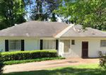 Foreclosed Home in Atlanta 30344 RANDALL ST - Property ID: 3776553132