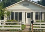 Foreclosed Home in Atlanta 30344 THOMPSON AVE - Property ID: 3776564978