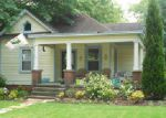 Foreclosed Home in Atlanta 30344 BRYAN AVE - Property ID: 3776569793