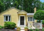 Foreclosed Home in Atlanta 30344 W WOODLAND CIR - Property ID: 3776576347