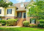Foreclosed Home in Cartersville 30120 SILVERSMITH TRL NW - Property ID: 3776602634