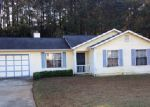 Foreclosed Home in Decatur 30034 DEEP SHOALS CIR - Property ID: 3776626278