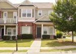 Foreclosed Home in Atlanta 30331 POLARIS WAY SW - Property ID: 3776665706