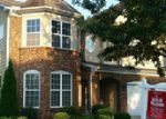 Foreclosed Home in Atlanta 30331 LAKEBOAT WAY SW - Property ID: 3776668773