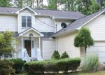 Foreclosed Home in Villa Rica 30180 GOLFVIEW DR - Property ID: 3776698999