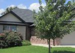 Foreclosed Home in Springdale 72762 LIEM CIR - Property ID: 3776730518