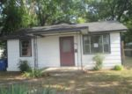 Foreclosed Home in Conway 72034 ERBACH ST - Property ID: 3776734459