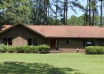 Foreclosed Home in Statesboro 30458 NORTHLAKE DR - Property ID: 3776762492