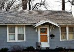 Foreclosed Home in Danville 61832 N WASHINGTON AVE - Property ID: 3776784388