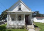 Foreclosed Home in Mitchell 47446 N 8TH ST - Property ID: 3776800149