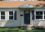 Foreclosed Home in Anderson 46011 W VINYARD ST - Property ID: 3776809349
