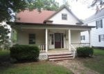 Foreclosed Home in Wellington 67152 S WASHINGTON AVE - Property ID: 3776816361
