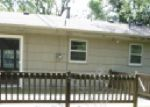 Foreclosed Home in Kansas City 64152 NW 73RD ST - Property ID: 3776848781