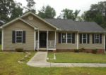 Foreclosed Home in Greensboro 27406 ALAMANCE CHURCH RD - Property ID: 3776864539