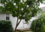 Foreclosed Home in Lancaster 43130 BUSBY AVE - Property ID: 3776879877