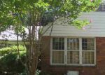 Foreclosed Home in Memphis 38117 S WHITE STATION RD - Property ID: 3776907461