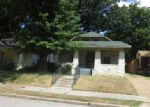 Foreclosed Home in Memphis 38112 N MCNEIL ST - Property ID: 3776918858