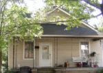Foreclosed Home in Henderson 27536 HIGHLAND AVE - Property ID: 3776982802