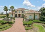 Foreclosed Home in Ponte Vedra Beach 32082 ROYAL TERN RD S - Property ID: 3776990682
