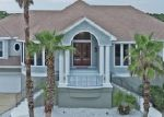 Foreclosed Home in Ponte Vedra Beach 32082 PONTE VEDRA BLVD - Property ID: 3776994623