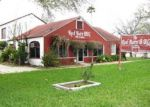 Foreclosed Home in Mcallen 78504 N MCCOLL RD - Property ID: 3777026593