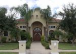 Foreclosed Home in Mcallen 78503 E BALBOA AVE - Property ID: 3777058568