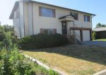 Foreclosed Home in Riverton 82501 N FOREST DR - Property ID: 3777124699