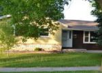 Foreclosed Home in North Fond Du Lac 54937 INDIANA AVE - Property ID: 3777145725