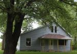 Foreclosed Home in River Falls 54022 650TH ST - Property ID: 3777156674