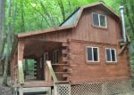 Foreclosed Home in Ferryville 54628 BLACK BOW CREEK RD - Property ID: 3777157546