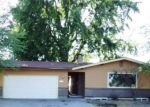 Foreclosed Home in Spokane 99205 N BIRCH PL - Property ID: 3777286757